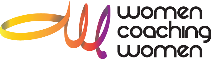Wecan Project Learning Platform